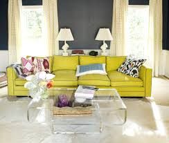 Decorating With Primary Colors - Home Design