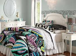 young teenage girl bedroom ideas.  Ideas Young Teenage Girls Bedroom Idea Subdued To Elegance Intended Girl Ideas S