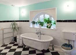 vintage style bathtub for your bathroom design vintage style white porcelain bathtub with black cast