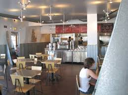 Image Lumbec Chipotle Interior Design Photo Of Grill Wheat Ridge Co United States Home Design Software Free Download Full Version Studystreamme Chipotle Interior Design Photo Of Grill Wheat Ridge Co United States