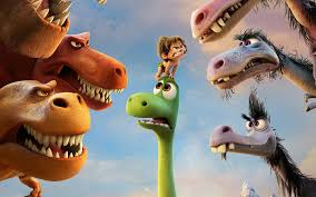 The Good Dinosaur Movie Wallpapers THIS Wallpaper The Good Dinosaur  Wallpapers Wallpapers)