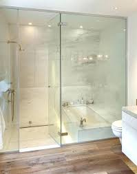 jacuzzi bath and shower shower combined with tub done well dos whirlpool bath combination jacuzzi bathtub