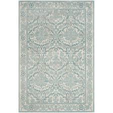 amazing lark manor hayley ivory light blue area rug gray and beige designs colored rugs dark