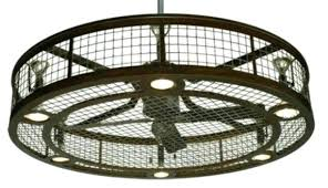 flush mount caged ceiling fan. Beautiful Mount Caged Ceiling Fan Flush Mount Light Fans  For Inside With Prepare Small  On A