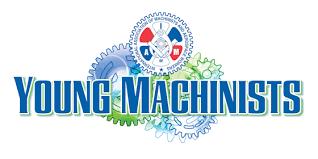 machinist logo. image gallery machinist logo 560x280 g
