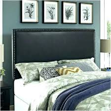 wall mounted queen headboard astound bed frames and headboards tufted king home design ideas ho tropical wall mounted queen headboard