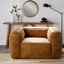 diva outback bridle leather chair chairs living room