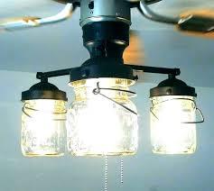 replacement light socket light bulb