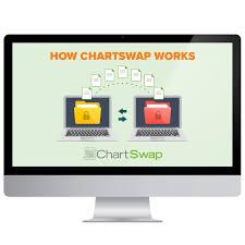 How Chartswap Works