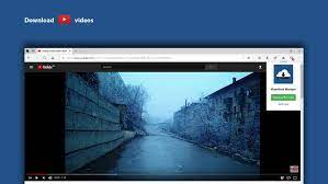 Download the latest version of microsoft edge for windows. Idm Edge Extension Download