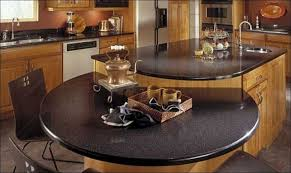 Small Picture Kitchen Kitchen Countertops Options How Much Do Granite