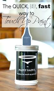 touch up paint walls painting wall house home design ideas my white touch up paint walls