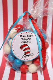 Dr Seuss Party Decorations Dr Seuss Decorating Ideas Dr Seuss Baby Shower Birthday Party