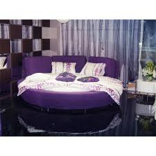 round bed furniture. King Luxury And Romantic Round Bed For Bedroom Furniture Round Bed Furniture