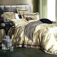gold king comforter set burdy and gold king comforter sets mesmerizing gold king comforter set image of best luxury king pink and gold king size