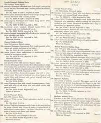 Слава русского костюма Фотографии установке текст стенки  Слава русского костюма Фотографии установке текст стенки контрольные 6 декабря 1976 6 сентября 1977 Института костюма