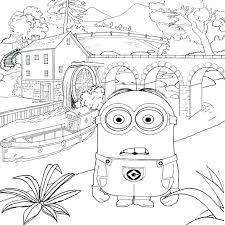 unique u383 640 free printable coloring pages for older kids summer fun coloring pages printable coloring