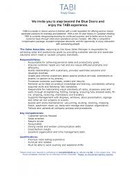 cover letter retail s associate sample resume retail s cover letter s associate resume writing tips sample descriptionretail s associate sample resume large size