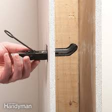 fh11may walanc 01 2 how to mount a tv on drywall how to mount a tv on