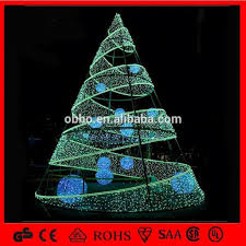 permalink to 32 awesome solar fairy lights clear cable