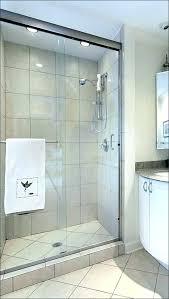 walk in tubs bathtub shower liner installation at the home depot bathtub insert walk in