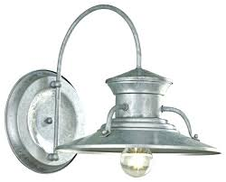 exterior lantern light fixtures outdoor lighting lamps plus wall lights wide galvanized outstanding out
