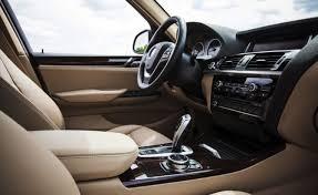 2018 bmw x3 interior. exellent 2018 2018 bmw x3 interior throughout bmw x3 interior 5