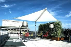 sail awnings for patio useful awning sail for sail awning shade sail awning patio sail sail awnings for patio by corradi