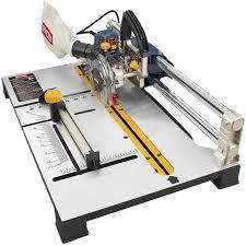 Nice Laminate Flooring Saw Type Laminate Flooring Saw System ... Amazing Ideas