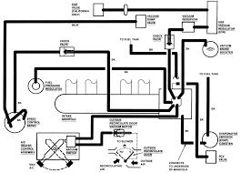 windstar ecm wiring diagram on windstar images free download 2001 Ford Windstar Wiring Diagram windstar ecm wiring diagram 16 1995 windstar wiring diagram 2001 ford windstar fuel pump wiring diagram 2000 ford windstar wiring diagram