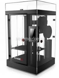 3d принтеры raise3d 3d принтер raise3d n2 dual plus в Серпухове