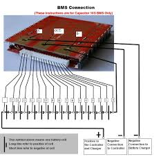bms wiring system bms image wiring diagram endless sphere com u2022 view topic bestechpower bms on bms wiring system