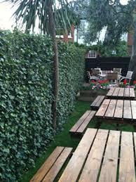 garden screen. Green Screens In Hungerford.jpg Garden Screen
