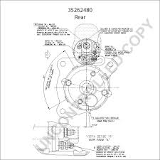Prestolite alternator wiring diagram marine wire diagram