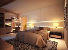 Wie Dekorieren Ein Schlafzimmer Für Billig Grau King Size Betten Auf