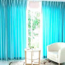 aqua blue curtains aqua blue curtains full image for aqua blue shower curtain liner aqua blue aqua blue curtains