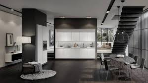 Interior design furniture Restaurant 14 Siematic Kitchen Interior Design Of Timeless Elegance