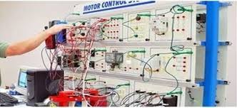 Courses Technician Power Electronics Systems Lalji