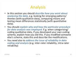 sample research analysis data in answering research sample using online essay examples as helpful tutorial visual