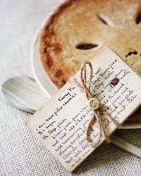 find this pin and more on baking day by diana azzato see more lasagna from old recipes