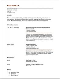 Cna Cover Letter Examples For Nursing Assistant Entry Level Sample