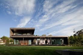 architecture building design. L23 House Architecture Building Design