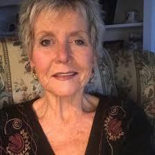 Glenda Gibbs (glendagibbs) - Profile   Pinterest