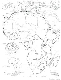 Coloring Pages United States Map Coloring Page Us Color Visited