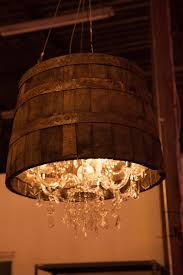 bright event ions rustic event light fixtures gregory byerline photography 6