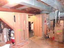 adding a bathroom add a bathroom add bathroom to basement fancy idea how to add bathroom adding a bathroom basement