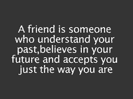 Beautiful Best Friend Quotes Best of Friendship Quotations And Quotes