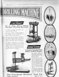 machining tools names. machine tools development. machining names