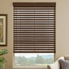 wooden blinds for windows. Plain Windows Cherry Embossed 7310 On Wooden Blinds For Windows
