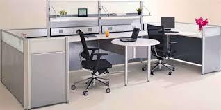 fice furniture manufacturers suppliers in Gauteng OCW